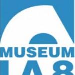 MuseumLA8Baden-Baden