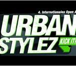 UrbanStylez06