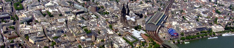 Köln2neu