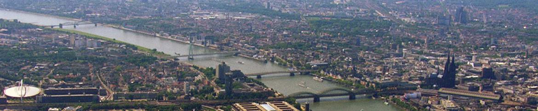Köln3neu