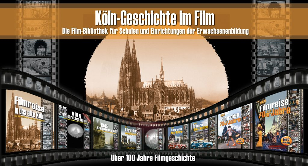 Kölnprogramm Bildungspaket