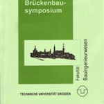 Brueckenbau