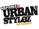 UrbanStylez04